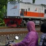 KERETA JOGJA-MAGELANG : Ada 3 Alternatif Jalur, 2 di Antaranya Melewati Borobudur