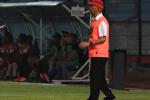 ISC A 2016 : Sutan Persembahkan Kemenangan Untuk Warga Lamongan