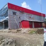Pabrik Esemka Datang, Sewa Tanah di Demangan Boyolali Meroket Jadi Rp10 Juta/Ha/Tahun