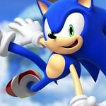 Sonic (Slashgear)
