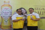 Produk Fiesta White Tea (JIBI/Harian Jogja/dok. Fiesta White Tea)