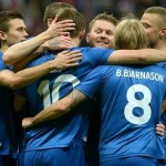 LAGA UJI COBA : Indonesia Selection Dilumat Islandia 0-6