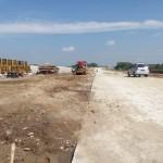 INFO MUDIK 2016 : Puluhan Petugas Disiapkan Jaga Jalur Masuk Tol Soker