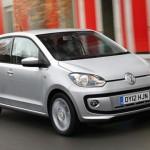 MOBIL VW: Agen Volkswagen Ingin Datangkan Mobil Karya Desainer Indonesia
