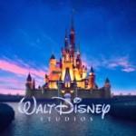 Bakal Tayangkan Film-Film Marvel, Walt Disney Rancang Aplikasi Streaming Video