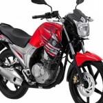 Yamaha Scorpio Z 2010. (Motorbeam.com)
