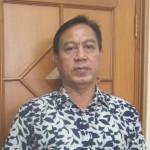 MUSDA PAN SOLO : DPW PAN Jateng Tunjuk Achmad Sapari