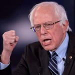 Bernie Sanders (newyorker.com)
