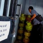 KELANGKAAN GAS : Hiswana Migas: Pakai Gas Melon untuk Penghangat Kandang, Itu Penyalahgunaan