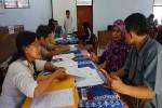 BANDARA KULONPROGO : Anggaran Pembebasan Lahan Mencapai Rp8 Triliun