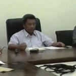 Partai Golkar Jateng Tempatkan 25 Perempuan di Kepengurusan