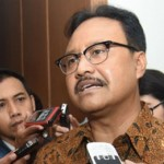 PILKADA JAWA TIMUR 2018 : Sapa Nelayan Tuban, Gus Ipul Berjanji Permudah Birokrasi Perizinan