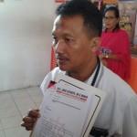 SENGKETA TANAH : Keluarga drg. Tri Darmani Kirim Surat ke Komnas HAM