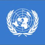 Israel Jadi Ketua Komite Bidang Hukum PBB, Palestina Protes