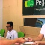 Jelang Lebaran, Transaksi Gadai Diprediksi Naik 10%