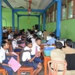 PPDB 2017 : Calon Siswa SMK di Sukoharjo Hanya Miliki Peluang Pilih Satu Sekolah