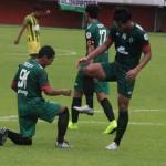 ISC B 2016 : Izin Tidak Turun, Laga Persip vs PSS Batal Digelar