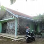 CAGAR BUDAYA SOLO : Rumah Pemberian Soekarno untuk Samanhudi Akan Jadi Museum
