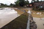 BENCANA KULONPROGO : Kulonprogo Keluarkan Status Darurat Bencana