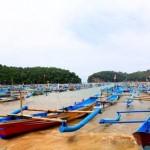 Premium dengan Jeriken Disetop, Pertamina Akan Cari Mekanisme untuk Nelayan
