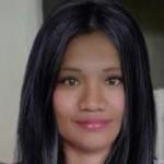 Ety Trisnawati (detikcom)