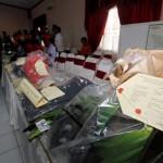 BOM SOLO : Keluarga Nur Rohman Minta Polisi Kembalikan Barang Bukti