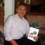 AKTIVITAS MANTAN BUPATI SRAGEN : Bebas dari Kedungpane, Untung Memulai Pekerjaan Lawas