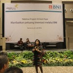 PENGAMPUNAN PAJAK : BNI Targetkan Tampung Dana Repatriasi Hingga Rp70 Triliun