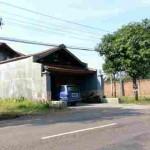PERAMPOKAN SRAGEN : Perampok di Kalijambe berlogat Jawa Timur