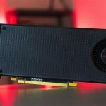 AMD Rebellion (Okezone)