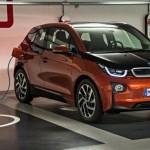 MOBIL BMW:Harga Mobil Listrik BMW di ASEAN Bisa Lebih Murah
