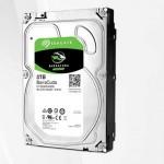 Barra Cuda Pro 10 TB (Technobuffalo)