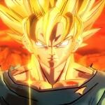 Dragon Ball Xenoverse 2 (Forbes)