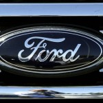 INOVASI OTOMOTIF: Ford Sulap Bahan Miras Jadi Komponen Mobil