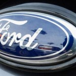 FORD INDONESIA TUTUP : Perusahaan Thailand Jadi Penerus Ford di Indonesia