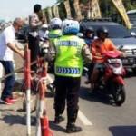 MUDIK 2017 : Gubernur Instruksikan BPBD Bantu Evakuasi Pemudik Terjebak Macet