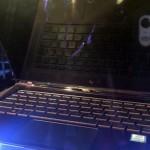 HP Spectre 13 (Liputan6.com)