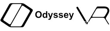 Headset VR Odyssey (Gsmarena)