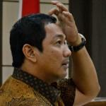 Lima Hari Sekolah Tak Akan Dipaksakan di Kota Semarang