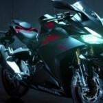 Honda CBR250RR. (Youtube.com)