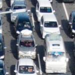 LEBARAN 2016 : Transportasi Mudik Didominasi oleh Mobil Pribadi