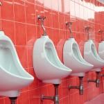 PENATAAN MALIOBORO : Daya Tampung Toilet Bawah Tanah 28 meter Kubik Limbah Per Hari