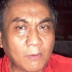 PILKADA 2018 : DPC PDIP Kudus Calonkan Musthofa, DPD Ingatkan Mekanisme Partai
