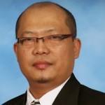 Mantan Ketua PGRI Semarang Ngasbun Egar. (plus.google.com)