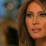PILPRES AS : Istri Donald Trump Jiplak Pidato Michelle Obama