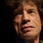 Usia 73 Tahun, Mick Jagger Punya Anak Lagi