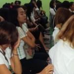 Ilustrasi pekerja seks komersial (PSK) Resosialisasi Argorejo yang lebih kondang dengan nama Lokalisasi Sunan Kuning Semarang. (Imam Yuda S./JIBI/Semarangpos.com)