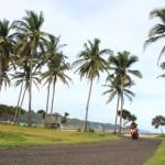 WISATA PACITAN : Inilah 11 Pantai yang Patut Dikunjungi Wisatawan