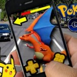 Permainan Pokemon Go (www.youtube.com)