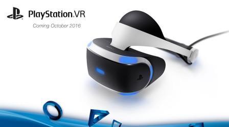 Playstation VR (www.jbhifi.com.au)